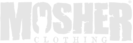http://www.terrorempire.net/wp-content/uploads/2017/09/mosher-clothing.png