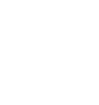 http://www.terrorempire.net/wp-content/uploads/2017/09/mosher-records.png