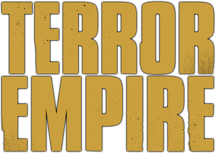 terror empire logo